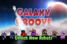 Galaxy Groove