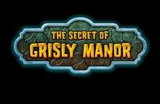 Секрет усадьбы Grisly