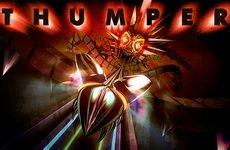 Thumper: Мобильная версия