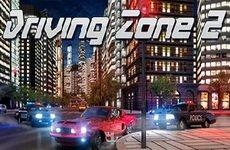 Driving Zone 2