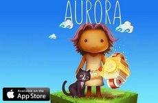 Aurora - Puzzle Adventure