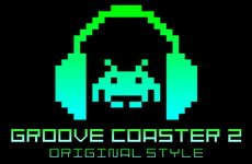 Groove Coaster2 Original Style