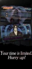 Urban legend : Shin Hayarigami