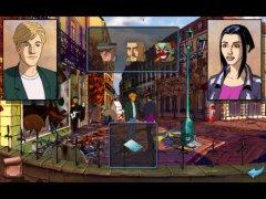 Broken Sword 1 : Расширенное