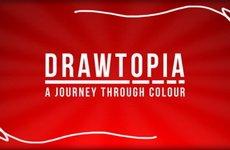 Drawtopia Premium