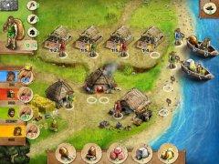 Stone Age: The Board Game