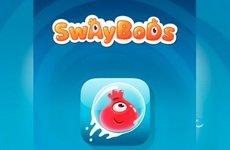 SwayBods