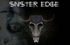 Sinister Edge - 3D игры Ужас