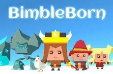 BimbleBorn