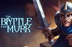 Dust and Salt: Battle for Murk