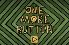 One More Button