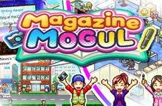 Magazine Mogul