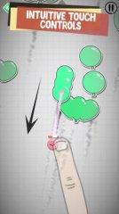 Grapple Gum