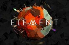 Element - RTS