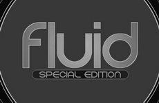Fluid SE