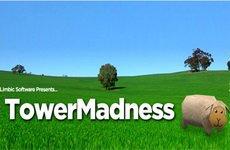 TowerMadness