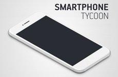 Smartphone Tycoon Inc.