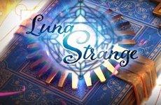 Luna Strange