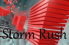 Storm Rush
