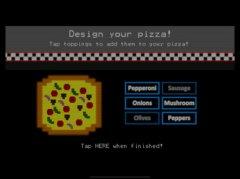 FNaF 6: Pizzeria Simulator