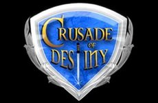 Crusade Of Destiny