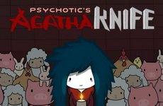 Agatha Knife