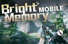 Bright Memory Mobile