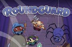 Roundguard