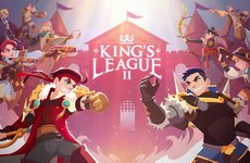 King's League 2