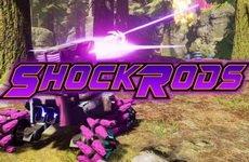 ShockRods
