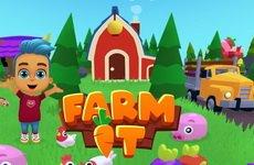 Farm It!!